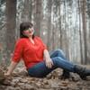Анна, 25, г.Пенза