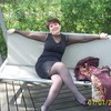 Ксения, 49, г.Днепр