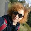 Vikki^^, 23, Луцьк