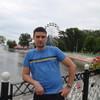 Andrey, 36, Penza