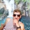 Андрей, 49, г.Светлоград