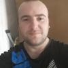 Andrey, 32, г.Житомир