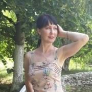 Наталья 41 год (Весы) хочет познакомиться в Южно-Сахалинске