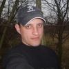 витя, 34, г.Полтава