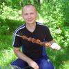 Павел, 36, г.Белая Церковь