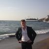 Руслан, 29, г.Красногвардейское