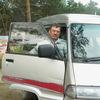 сергей, 47, г.Минусинск