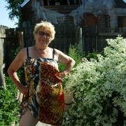 татьяна 59 лет (Рак) хочет познакомиться в Селижарове