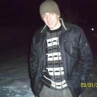 Евгений, 39 лет, Телец, Воронеж