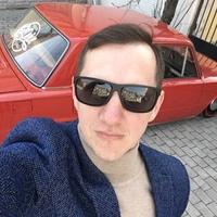 Вячеслав, 32 года, Дева, Симферополь