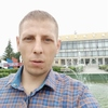 эдуард, 35, г.Пласт