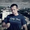 Владимир Иванов, 33, г.Орел