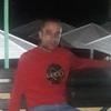 Arman, 38, г.Адлер