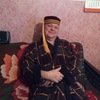 Влад, 65, г.Ижевск
