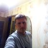 Евгений, 34, г.Молодечно