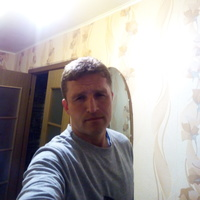 Евгений, 35 лет, Телец, Молодечно