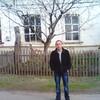 sergey, 43, Krasnopillia