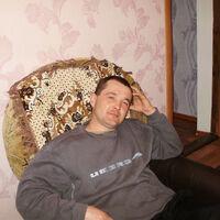 виталя, 42 года, Рак, Никополь