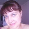 Алена, 37, г.Набережные Челны