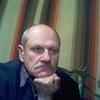 Андрей, 61, г.Запорожье