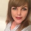 Viktoriya, 37, г.Йиглава