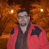 Денис, 41, г.Ессентуки