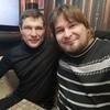 Дмитрий (: @Mitya@ :), 33, г.Екатеринбург