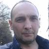 Эдуард, 49, г.Пушкин