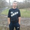Станислав, 19, г.Павлоград