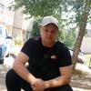 Валентин Харитонов, 50, г.Казань