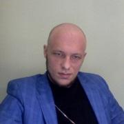 Ники 32 Саранск