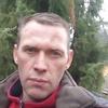 Dmitriy, 44, Elektrogorsk