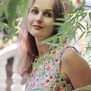 Ирина 36 Москва