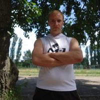 Виктор, 35 лет, Рак, Нижний Новгород