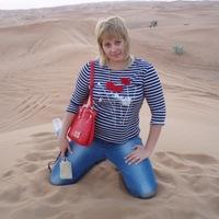 Olga, 34 года, Телец, Севастополь