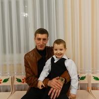 Роман, 38 лет, Лев, Верхний Мамон
