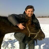 олег, 36 лет, Овен, Воскресенск