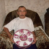 саша, 61, г.Кумертау