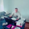 Дамир, 51, г.Бухара