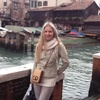 Ольга, 36, г.Bellaria-Igea Marina