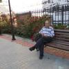 Геннадий, 58, г.Урюпинск