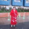 Инна, 51, г.Белгород