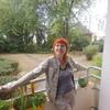 Irina, 49, г.Ludwigsburg
