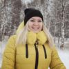 Наталья, 17, г.Чудово