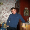 Alekcei, 35, г.Александров Гай