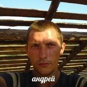 Andrejj 35 Москва
