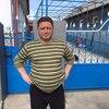 Саша Славов, 43, г.Арциз