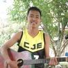elray, 20, г.Себу