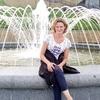 Natalya, 40, Mahilyow