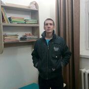 Виталий 36 Ярославль